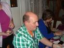 Absenden 2011 im Freihof_15