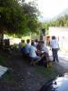 Bündner Kantonal 2012_4
