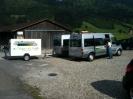 Schwyzer Kantonal 2011_12