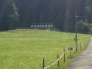 Schwyzer Kantonal 2011_7