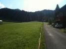 Schwyzer Kantonal 2011_9