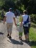 Vereinsreise / Helferessen 2012_15