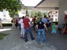 Vereinsreise / Helferessen 2012_20